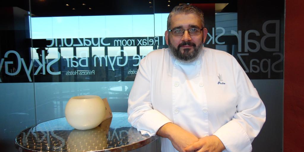 Concurso-Cocinero-del-Año-Pedro-Twitter-1024x512.png