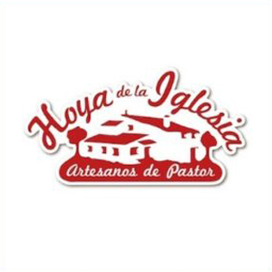 Hoya-de-la-Iglesia-1.jpg