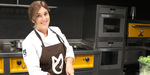 cocina-directo2-1.jpg