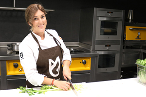 cocina-directo2.jpg