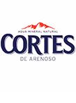 cortes-web.png