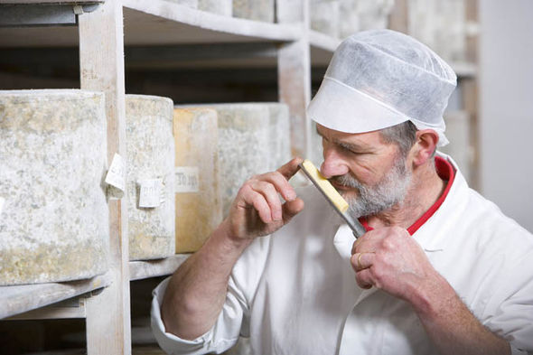 Cheese-master-smelling-cheese-724078-1.jpg