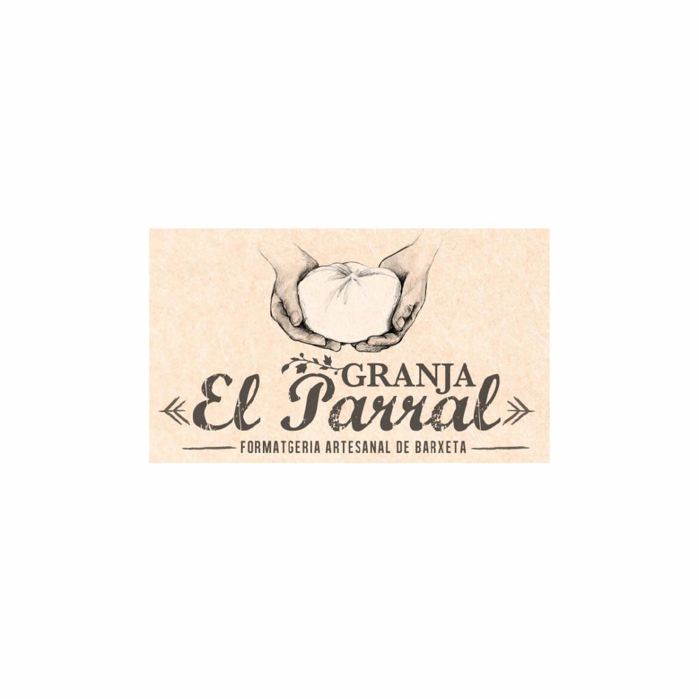 Granja-el-Parral.jpg