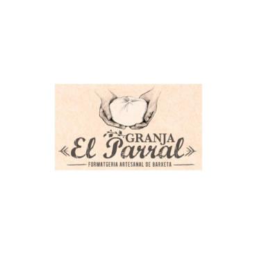 Granja El Parral