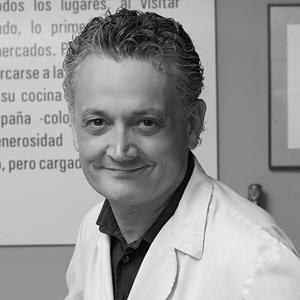 Jurado-Jose-Manuel-Manglano.jpg
