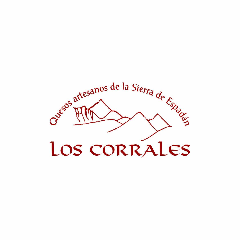 Los-Corrales-1.jpg