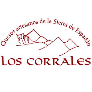 Los-Corrales.jpg