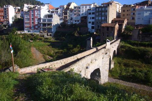 Puente-San-Jose-Montanejos.jpg