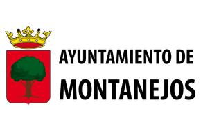 ayuntamiento-de-Montanejos.jpg