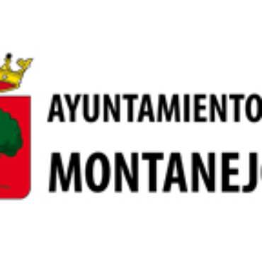 Ayuntamiento de Montanejos