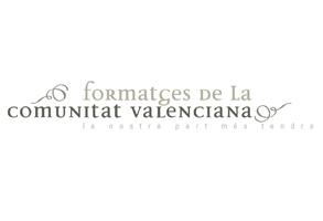 formatges-de-la-comunitat-valenciana-1.jpg