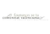 formatges-de-la-comunitat-valenciana.jpg