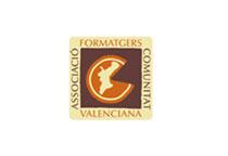 Formatges de la Comunitat Valenciana
