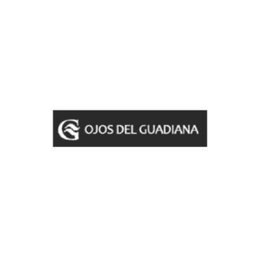 Ojos de Guadiana