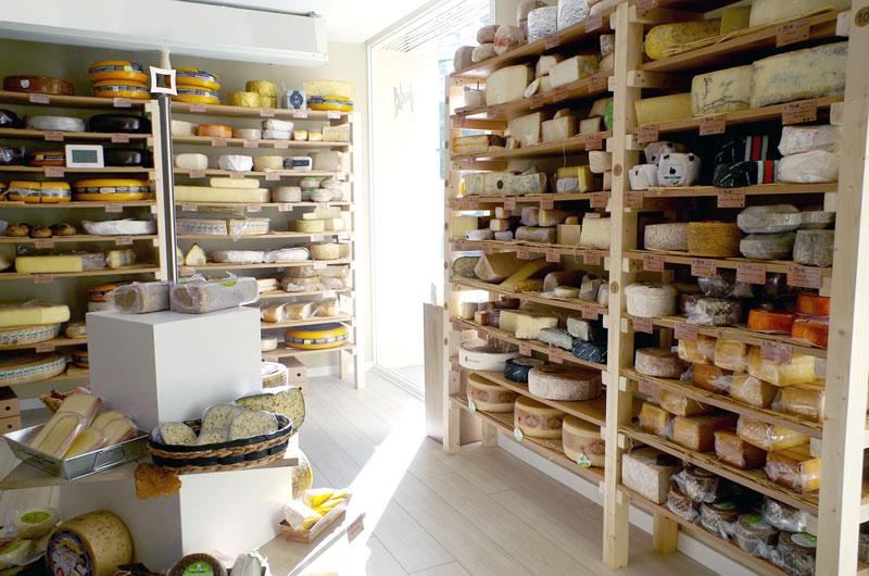 quesos-la-majada-1.jpg