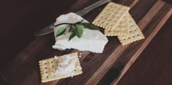 Tipos de quesos valencianos: las mil y una manera de degustarlos