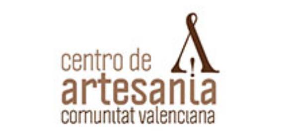 Centro de Artesania Comunitat Valenciana