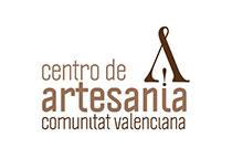 centre-artesania-cv.jpg