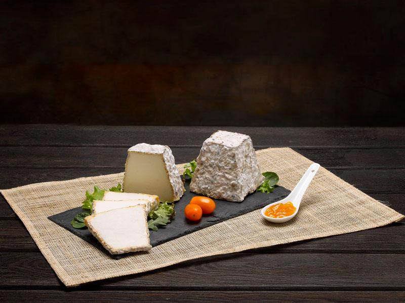 quesos-valencianos-hoya-de-la-iglesia
