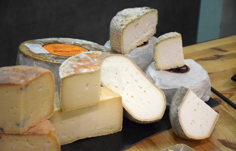 manglano-quesos-de-la-comunidad-valenciana-48.jpg