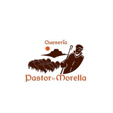El Pastor de Morella