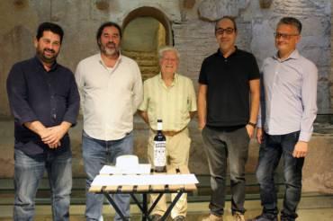Montanejos presenta la III Feria del Queso Artesano maridando los mejores quesos y vinos valencianos