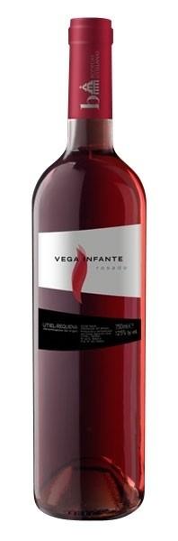 vino-vega-infante-rosado-2009-rosado-75-cl.jpg