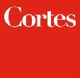 logo-cortes-1.png