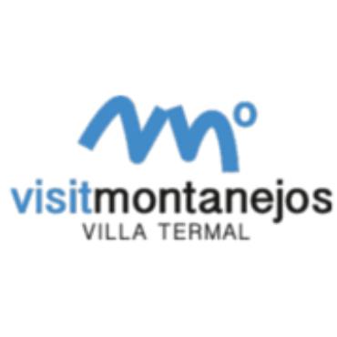 Visit Montanejos