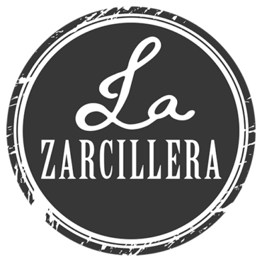 La Zarcillera