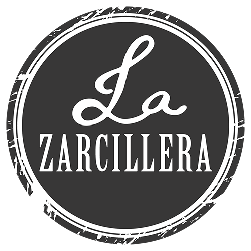 La-Zarcillera-LOGO-bl-500px.png