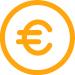 FQA_venta-entradas_ICONOS-03.jpg