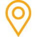 FQA_venta-entradas_ICONOS-05.jpg