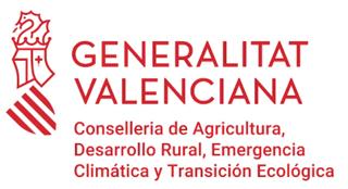 Generalitat-2.jpg