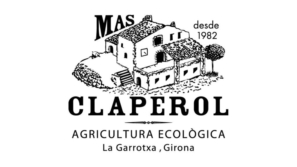 Mas-Claperol-logo-Acrefa-1024x576-1.jpeg