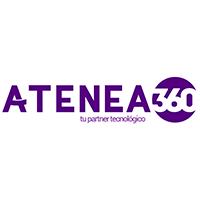 atenea2.png