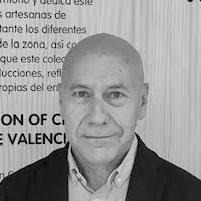 miquel-Clemades-Director-Gerente-del-Centro-de-Artesania-de-la-Comunitat-Valencian_2.jpg