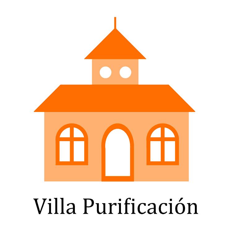 villa-puri-cuadrado.jpg