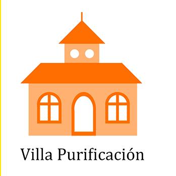villa-puri-cuadrado2.jpg