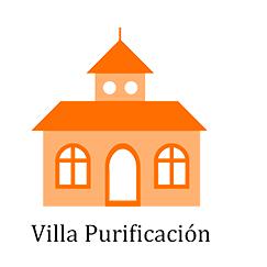villa-puri-cuadrado4-1.jpg