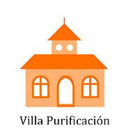 villa-puri-cuadrado5.jpg